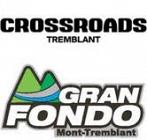 https://www.granfondotremblant.ca/fr/site/