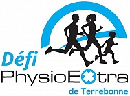 http://defiphysioextra.ca/