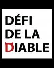 https://www.defideladiable.ca/