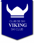 http://www.vikingskiclub.ca/