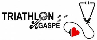 http://www.triathlondegaspe.com