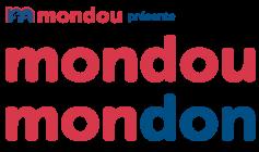 https://www.mondou.com/fr-CA/mondou-mondon
